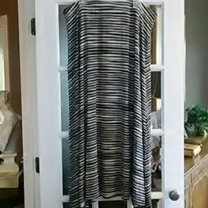 LANE BRYANT Skirt for Women